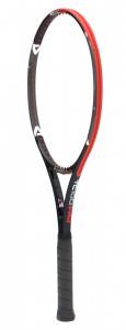 Angell TC100 Pro Racket