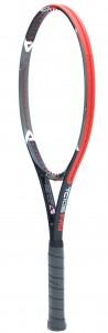 Angell TC105 Pro Racket