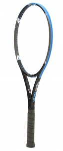 Angell TC97 Tour Racket